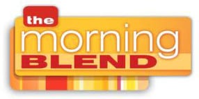 MorningBlend-Logo
