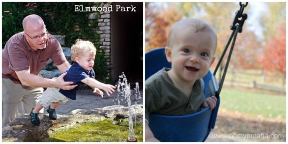 Elmwood CollageWM