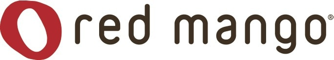 Red Mango SuperBiotics Smoothies Summer Logo