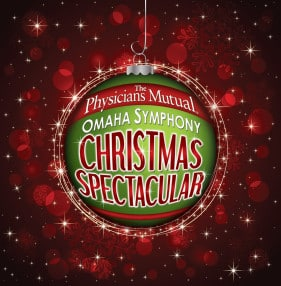 Christmas-Spectacular-Logo-9