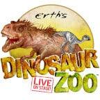 Dinosaur Zoo FINAL V4sm