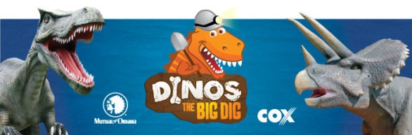 Dinos-The-Big-Dig-Banner-2014