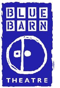 New_Logo_2011