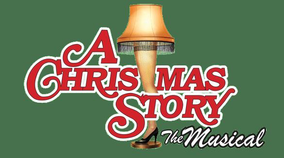 ChristmasStory-sm