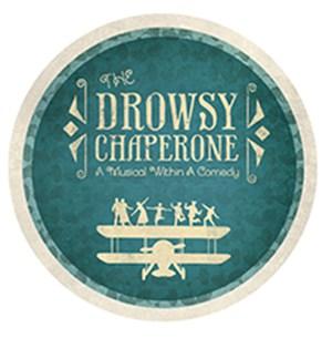 drowsy (1)