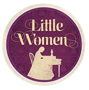 littlewomen (1)