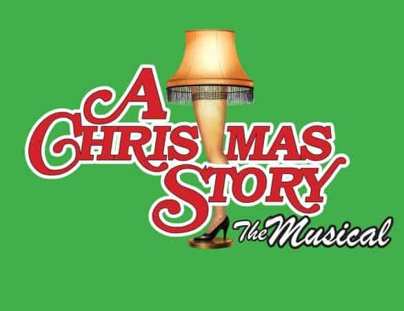 Christmas_Story-4