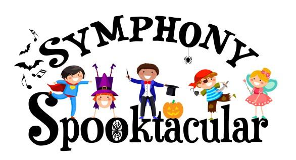 Symphony Spooktacular Logo copy