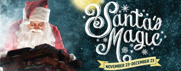 1-Santa's-Magic