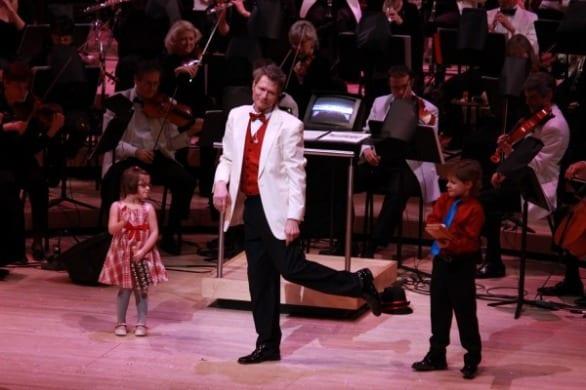 Photo courtesy Omaha Symphony