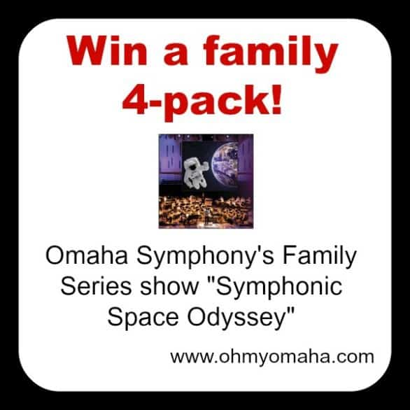 Win symphonic space