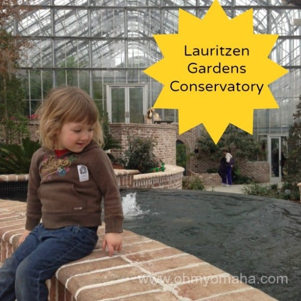 lauritzen gardens fall - photo #31
