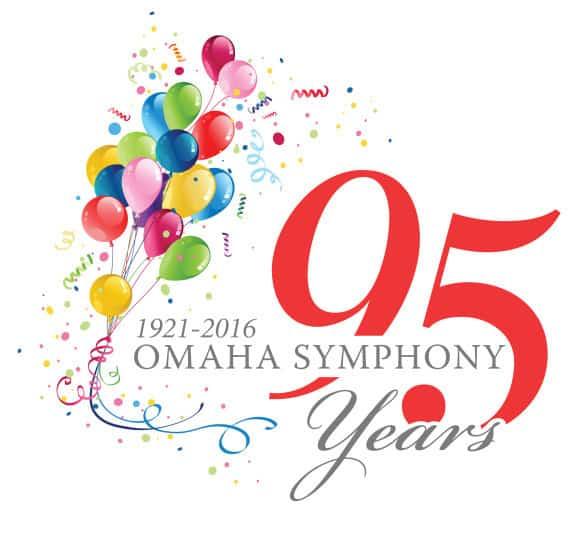 95-year-logo-2