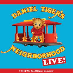 DanielTigersNeighborhood_Omaha_250