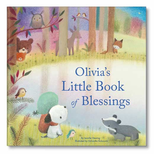 my-little-book-of-blessings-personalized-book-42