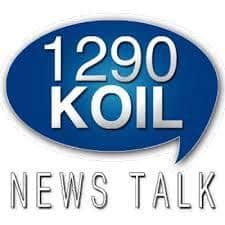 1290 radio