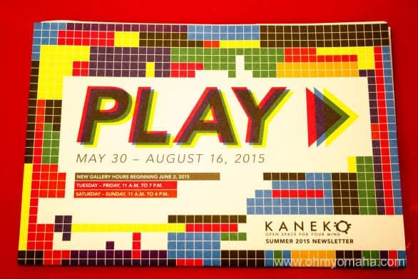 Kaneko 9