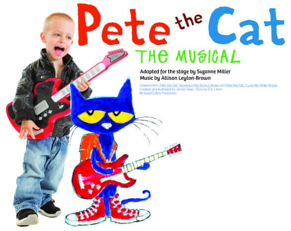 Pete the Cat Show Titles-1