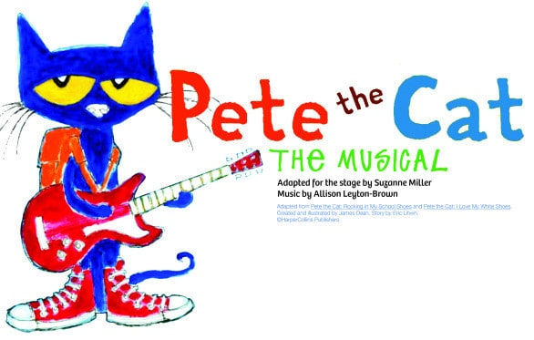 Pete the Cat Show Titles-2
