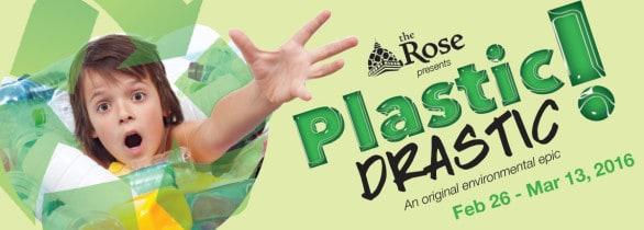 PlasticDrastic