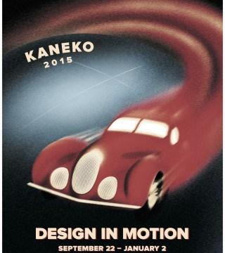 MK_DesignInMotion_Poster-320x360