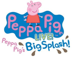 Peppa-Pig-Logo2-PRESS-IMAGE-4.28.15