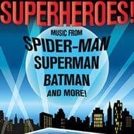 Superheroes_190