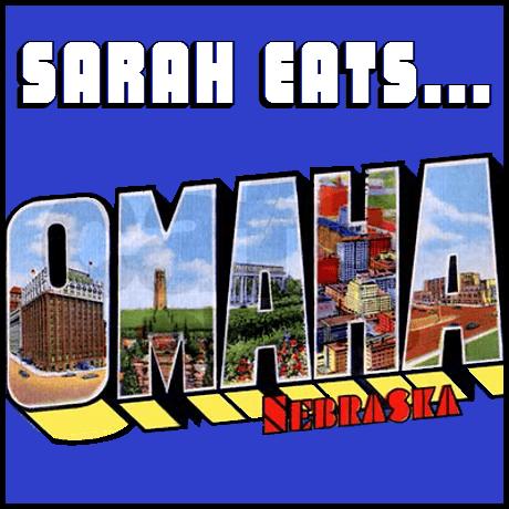Sarah Eats Omaha logo2
