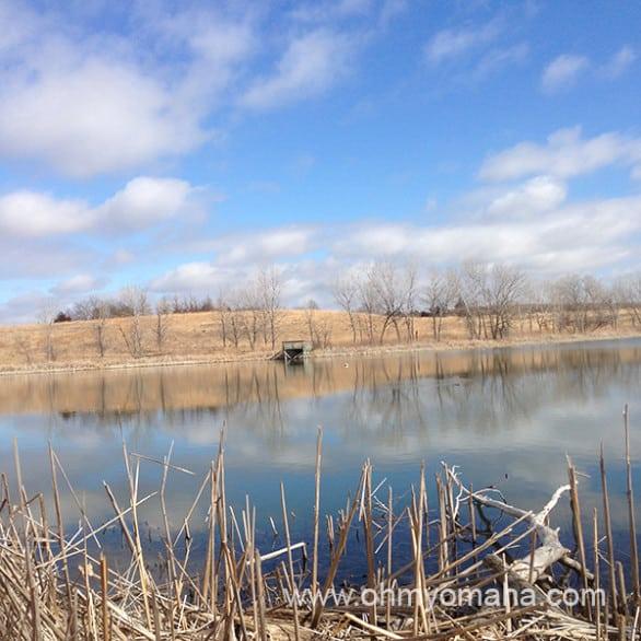 10 Outdoor Adventures Near Omaha