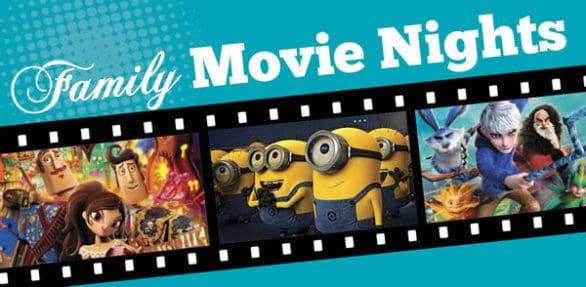 Movie_Night_Summer2016