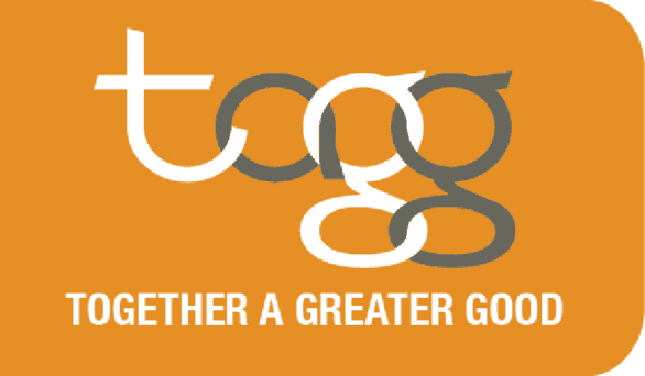 Tagg Logo2