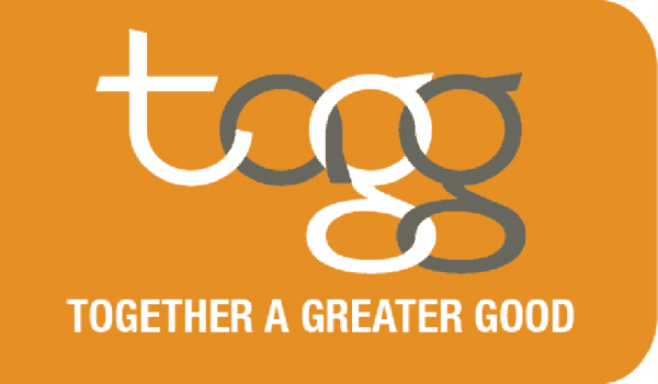 What's TAGG & How Can A Family Use It?