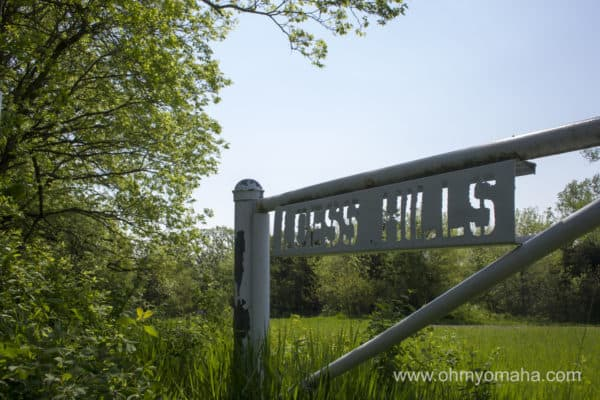 3 Places To Hike In The Loess Hills