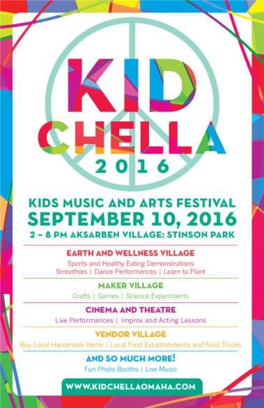 kidchella-fb