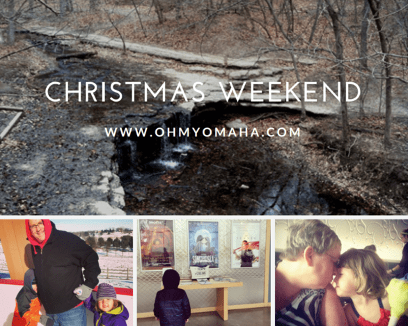 christmas-weekend