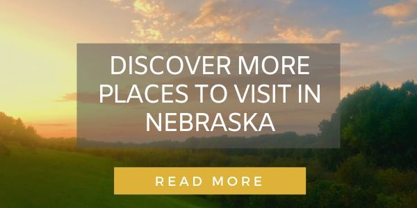 Button for more stories on Nebraska destinations