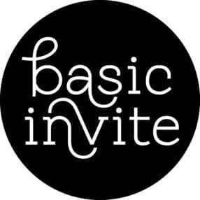 customizing the perfect invitations at basic invite ohmy omaha
