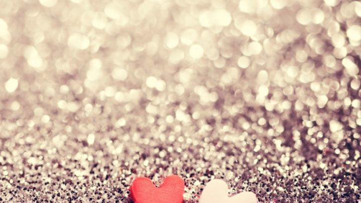 10+ Omaha Valentine's Day Date Ideas