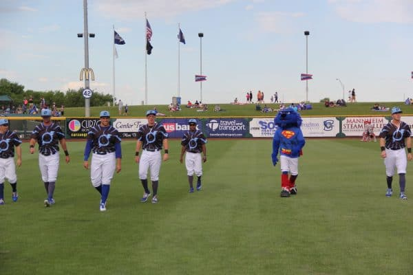 10 Things Families Will Love About Storm Chasers Games In 2018