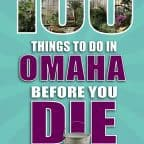 things to do in Omaha