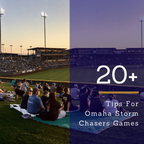 fans share 20+ tips for Storm Chasers games