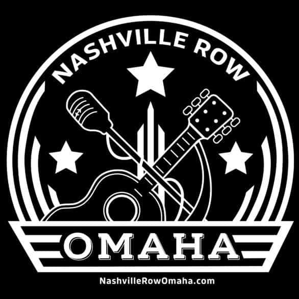 Nashville Row Omaha logo