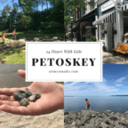 Things to do if you only have one day in Petoskey