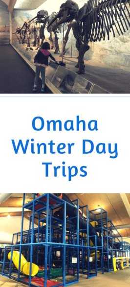 Great, family-friendly day trip from Omaha - Things to see and do in nearby towns like Lincoln, Ashland and Honey Creek #Nebraska #Lincoln #Midwest