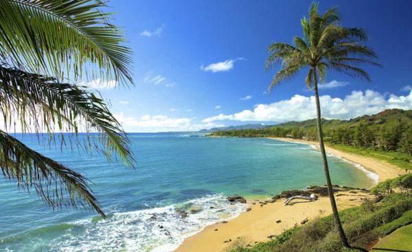 My Kauai Bucket List