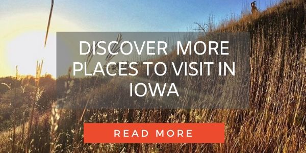 Link to more stories about Iowa