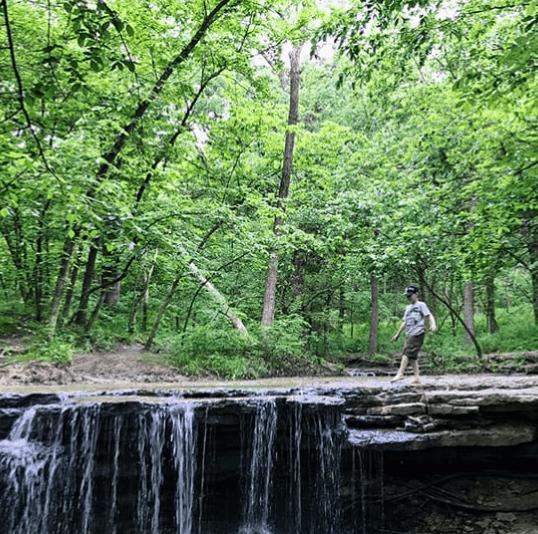 14 Amazing Nebraska Road Trips For The Summer