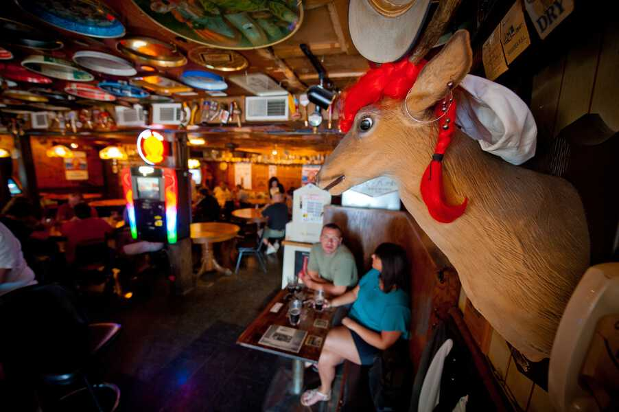 15 Quirky Restaurants In Omaha Oh My Omaha