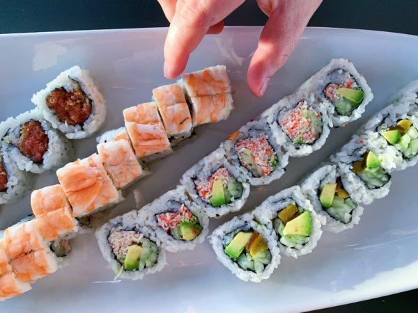 14 Must Try West Omaha Restaurants