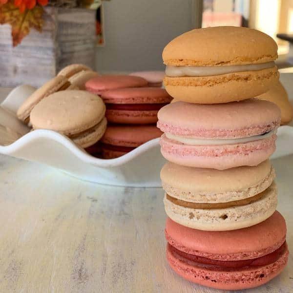 7 Must-Try Restaurants In Kearney, Nebraska